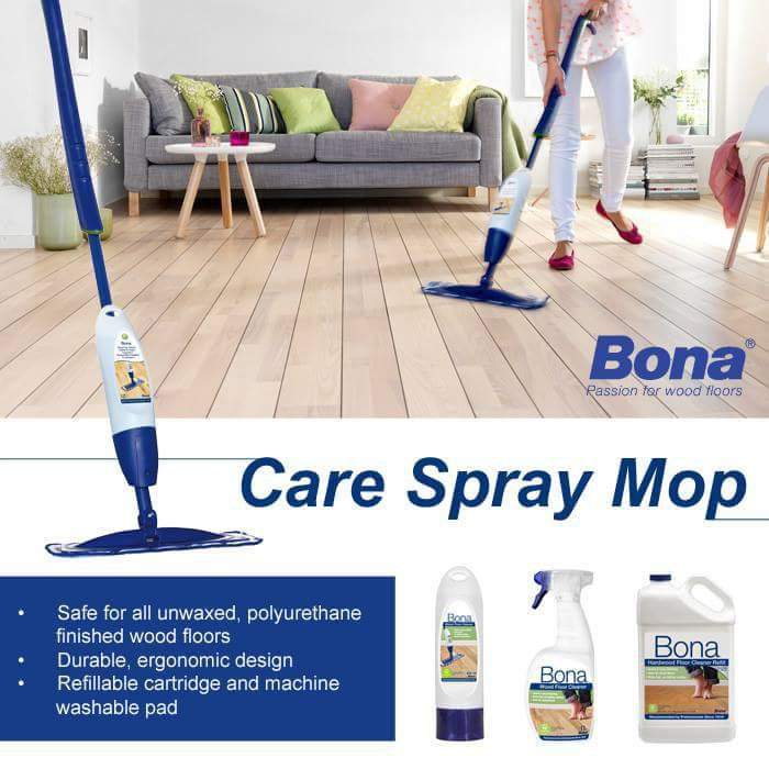 Home Cleaning Products Windsor Vacuum