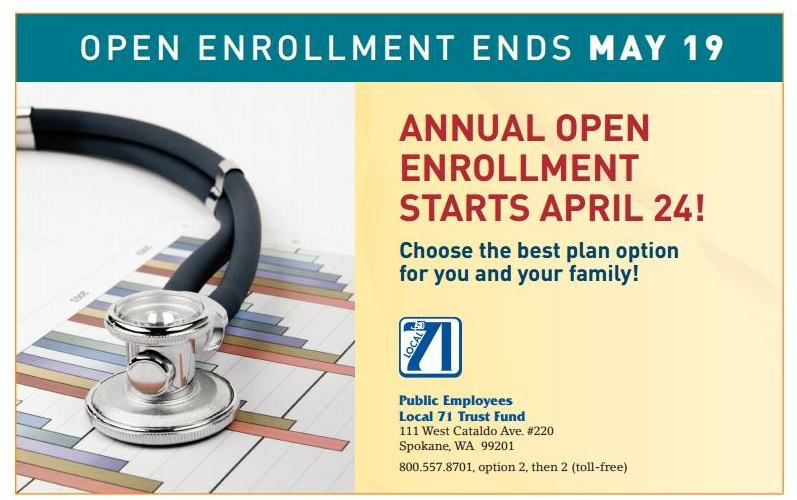open_enrollment_asd_2017jpg_Page1.jpg