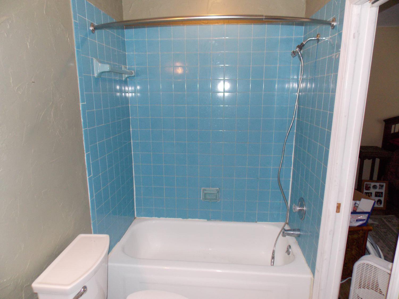 Gallery - Absolute Tub & Tile Restoration, LLC