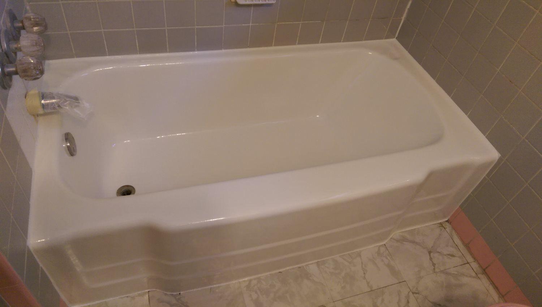Absolute Tub And Tile Restoration   Absolute Tub U0026 Tile ...