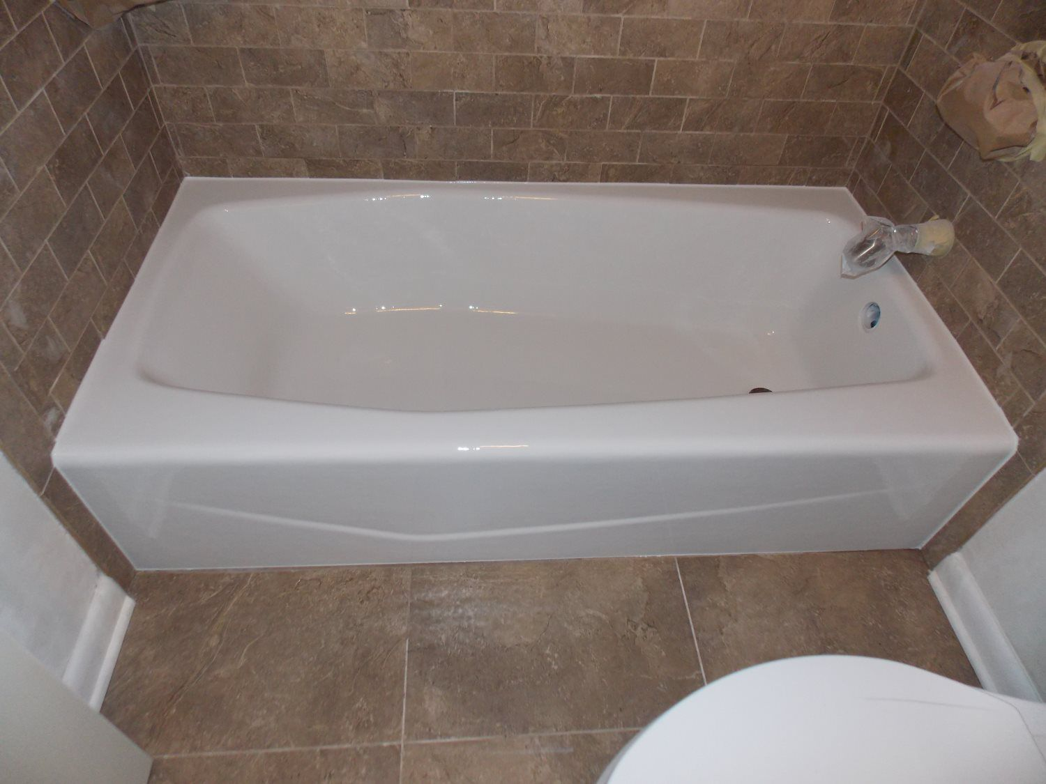 Absolute Tub and Tile Restoration - Absolute Tub & Tile ...