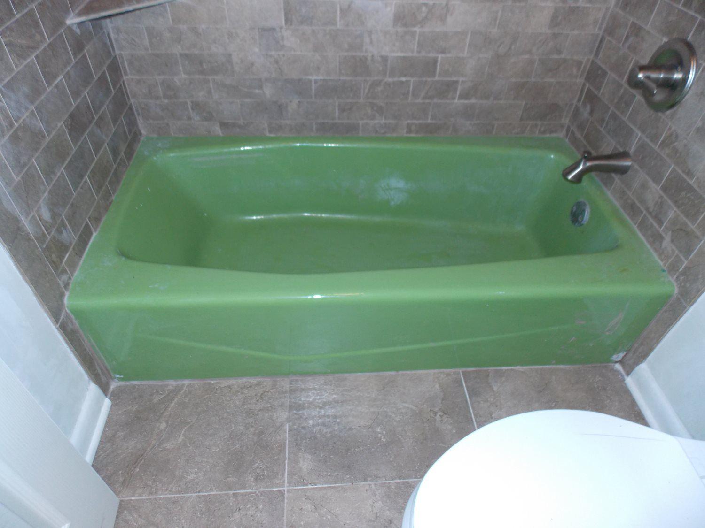 Absolute Tub And Tile Restoration   Absolute Tub U0026 Tile Restoration, LLC