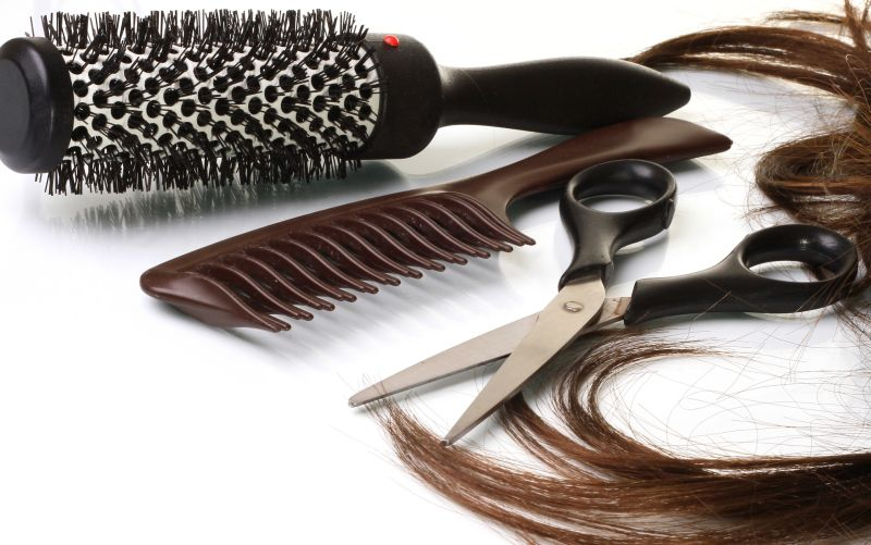hair-tools.jpg