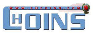 CH Coin Logo