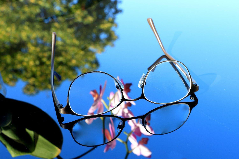c4ad58080f Rochester Optical - Shop Eyeglass Frame Styles