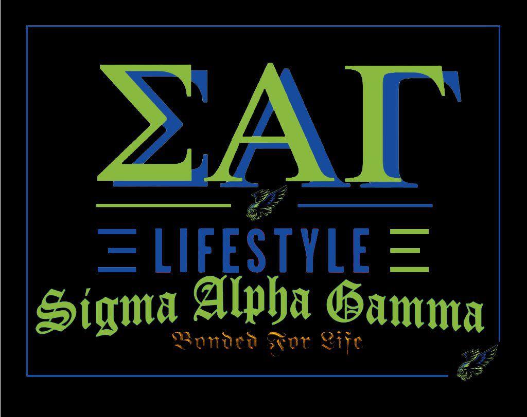 sigma alpha gamma lifestyle