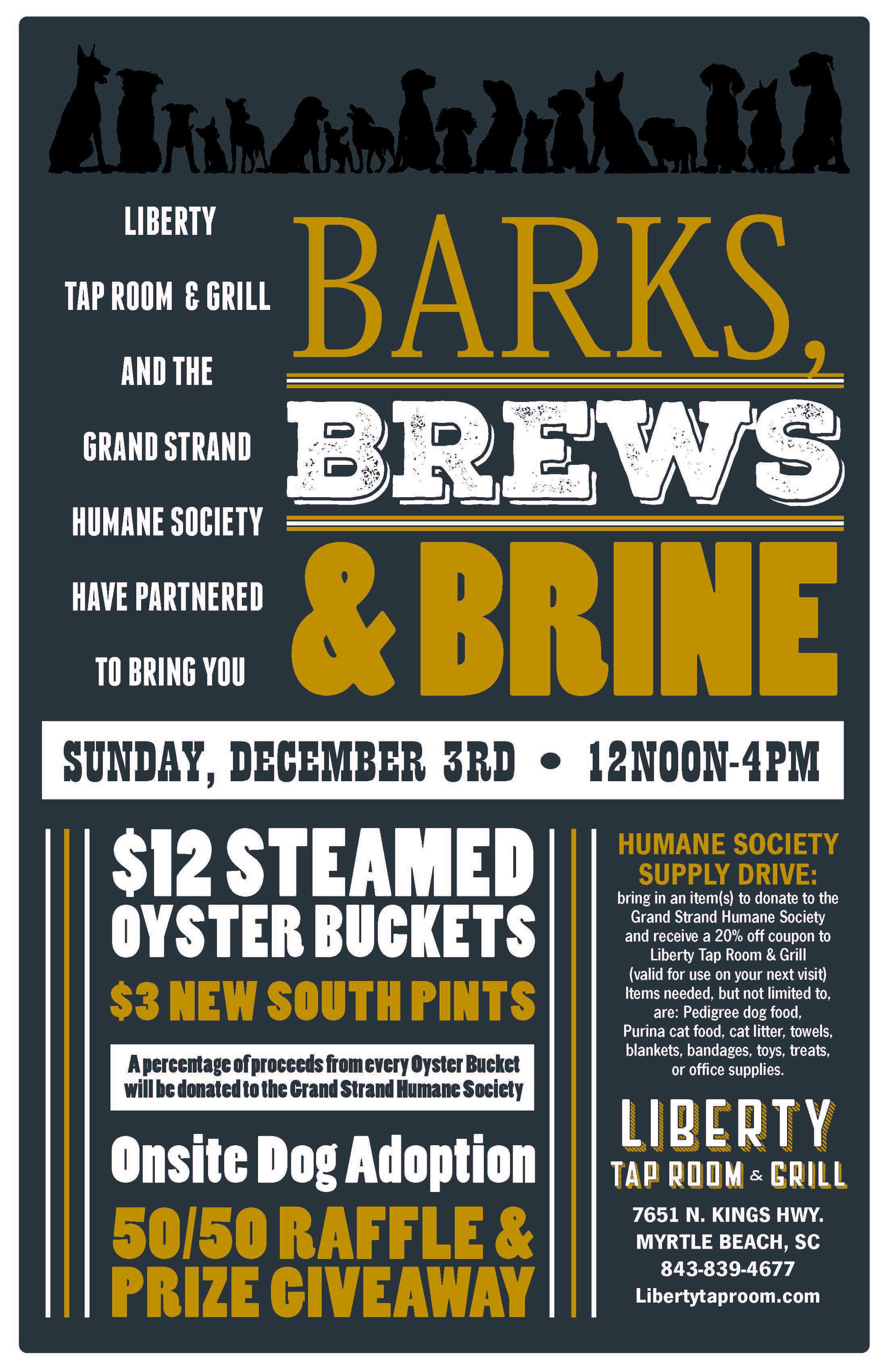 (200) Liberty Tap BARKS, BREWS & BRINE.jpg