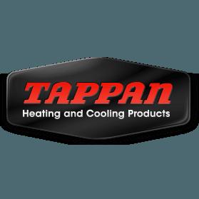 Home Macomb Appliance Repair
