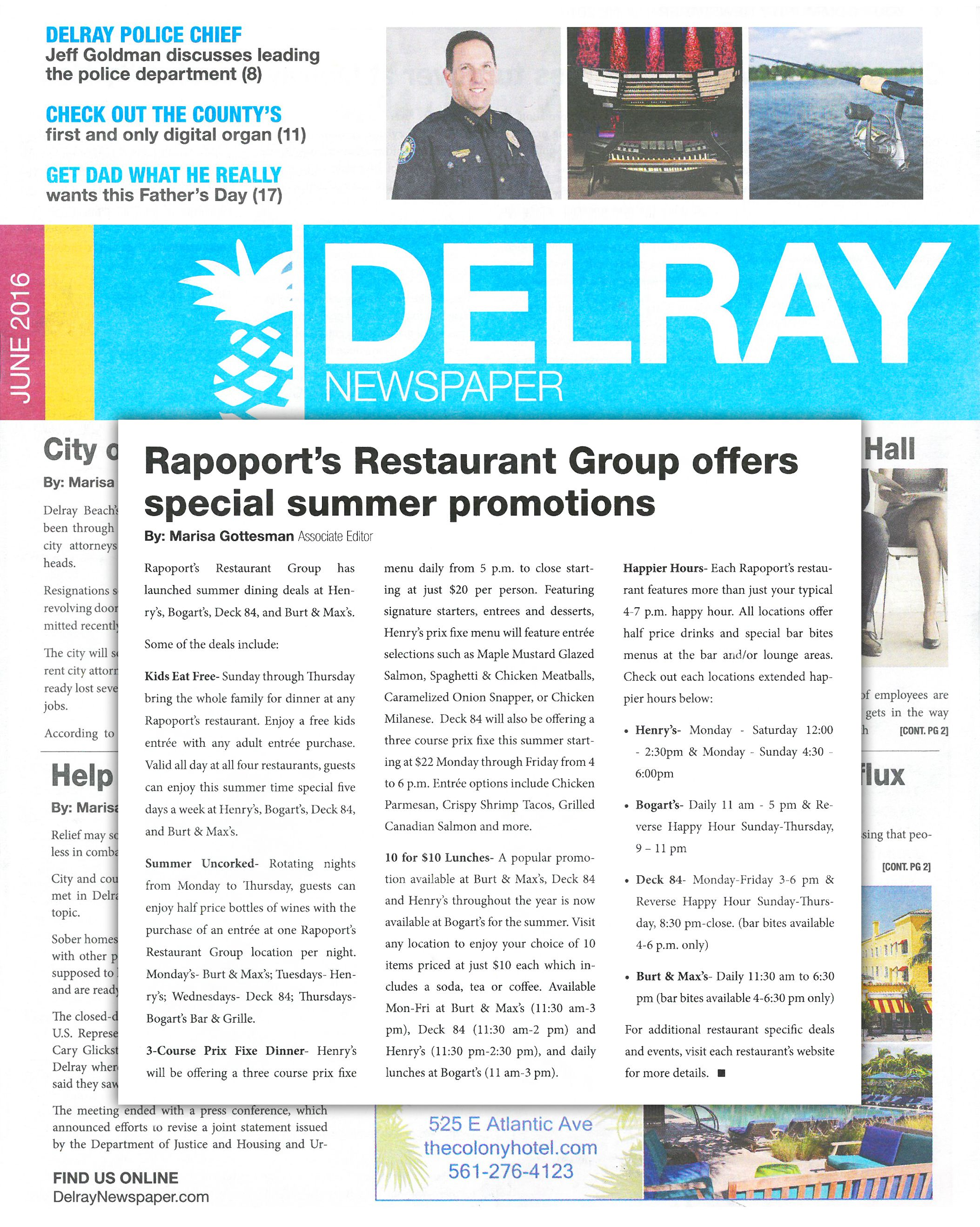 Delray-Newspaper-June-2016.jpg