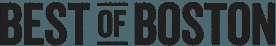 bob-logo-stamp.png
