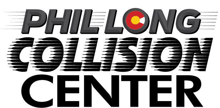Auto Body Shop In Colorado Springs At Phil Long Phil Long Collision