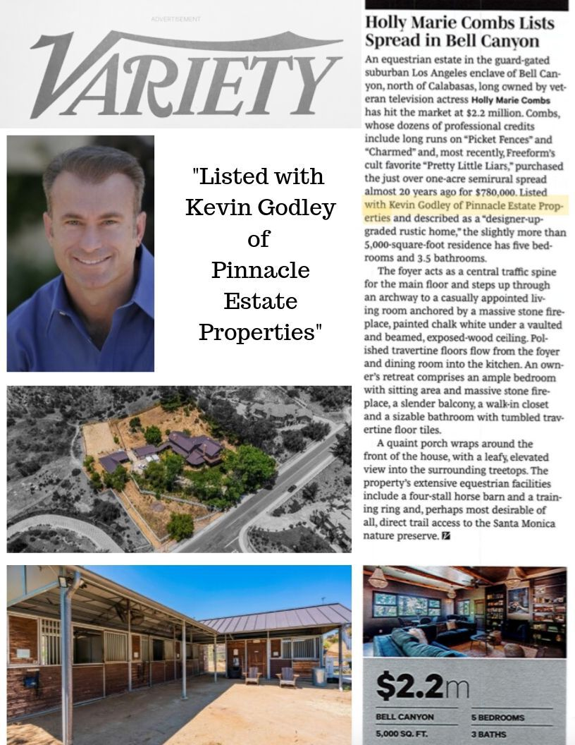 _Listed with Kevin Godley of Pinnacle Estate Properties_.jpg