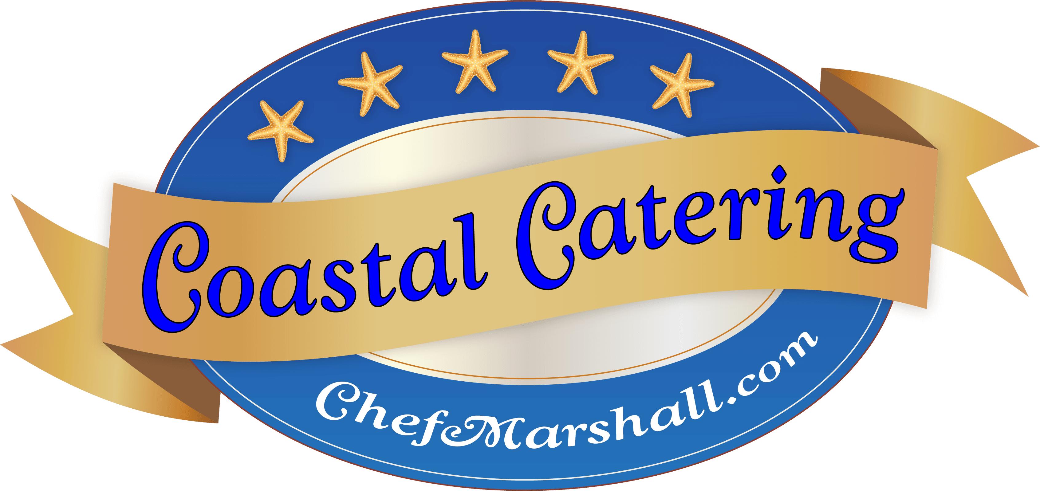 Burgers – Dogs – Sandwiches - Home | Coastal Catering