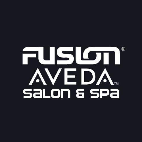 Hair Salon and Spa in Kernersville, NC - Fusion Hair Salon