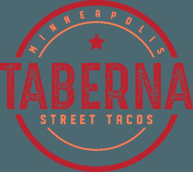 Taberna Logo