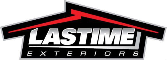 About Lastime Exteriors