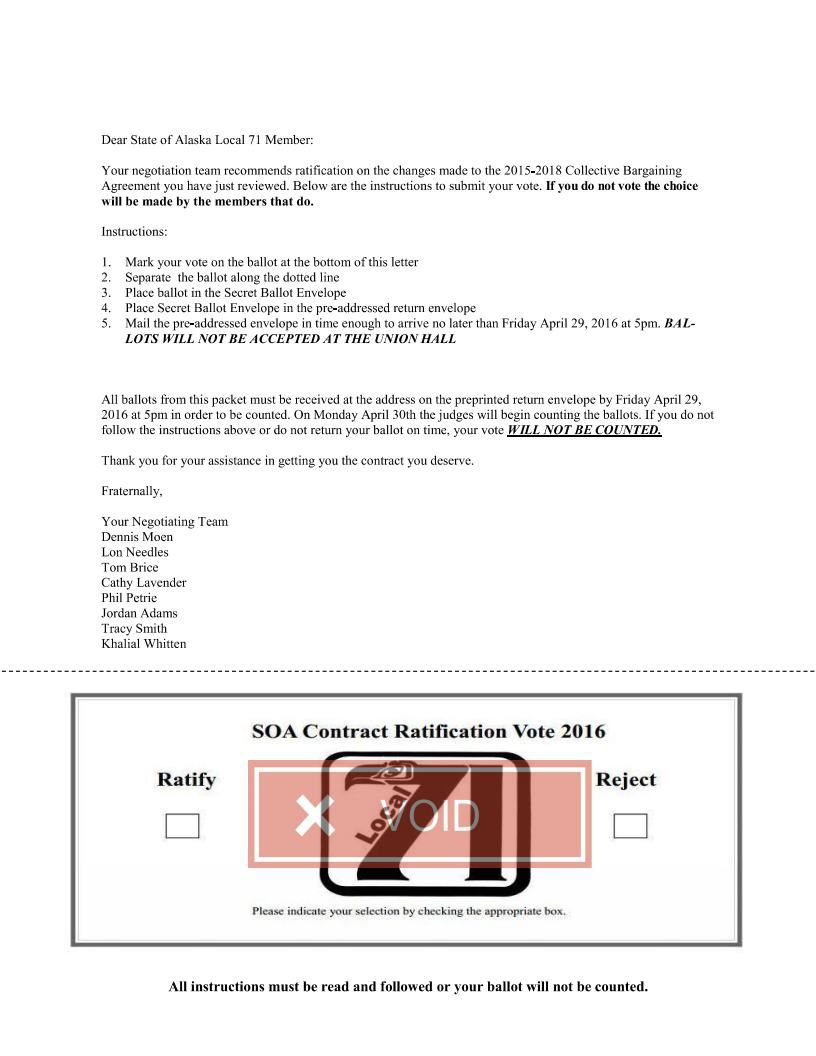 ratifyORrejectLTR-samplejpg_Page1.jpg