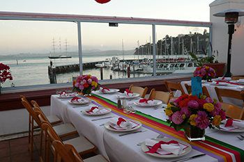 guaymas-special-events.jpg