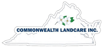 Commonwealth Landcare INC logo