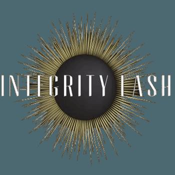Integrity Lash