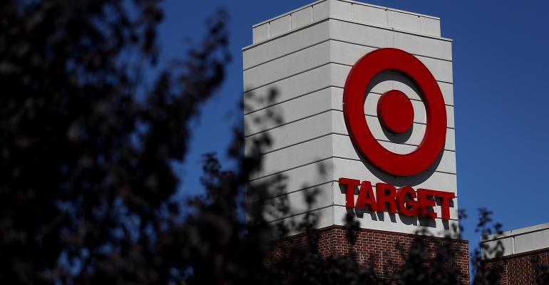 target store san rafael CA-Justin Sullivan Getty Images-853799682.jpg