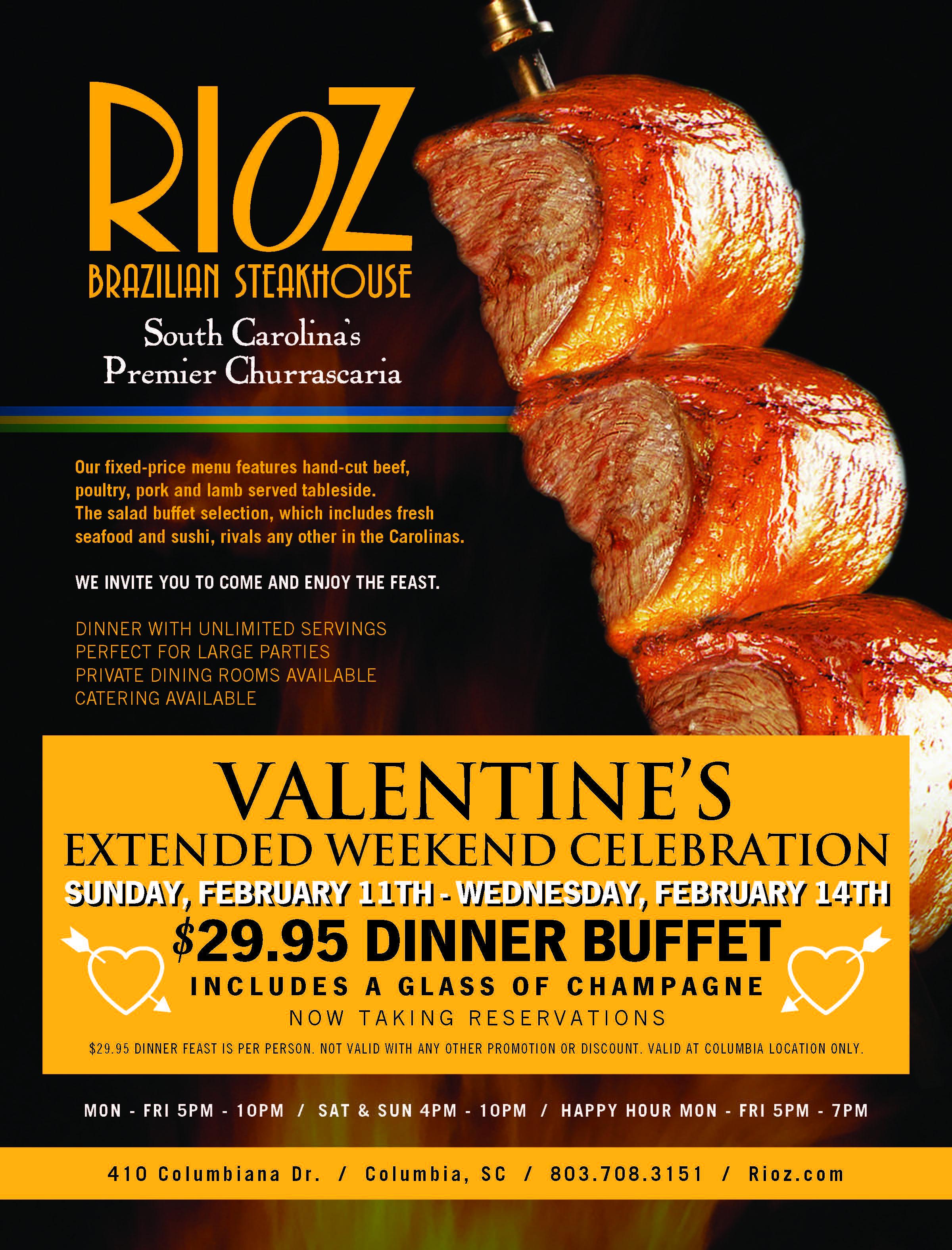 Rioz Cola Valentines Day Extended.jpg