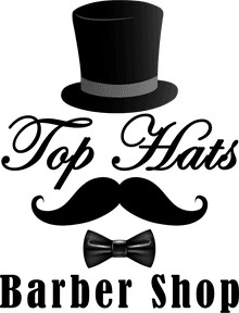 top hats logo