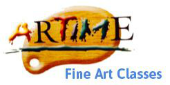 artime fine art classes