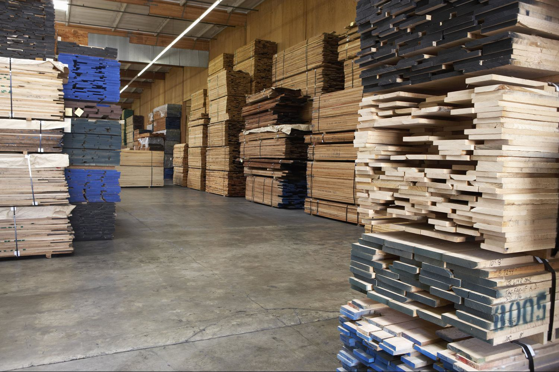 Composite Essential Material product