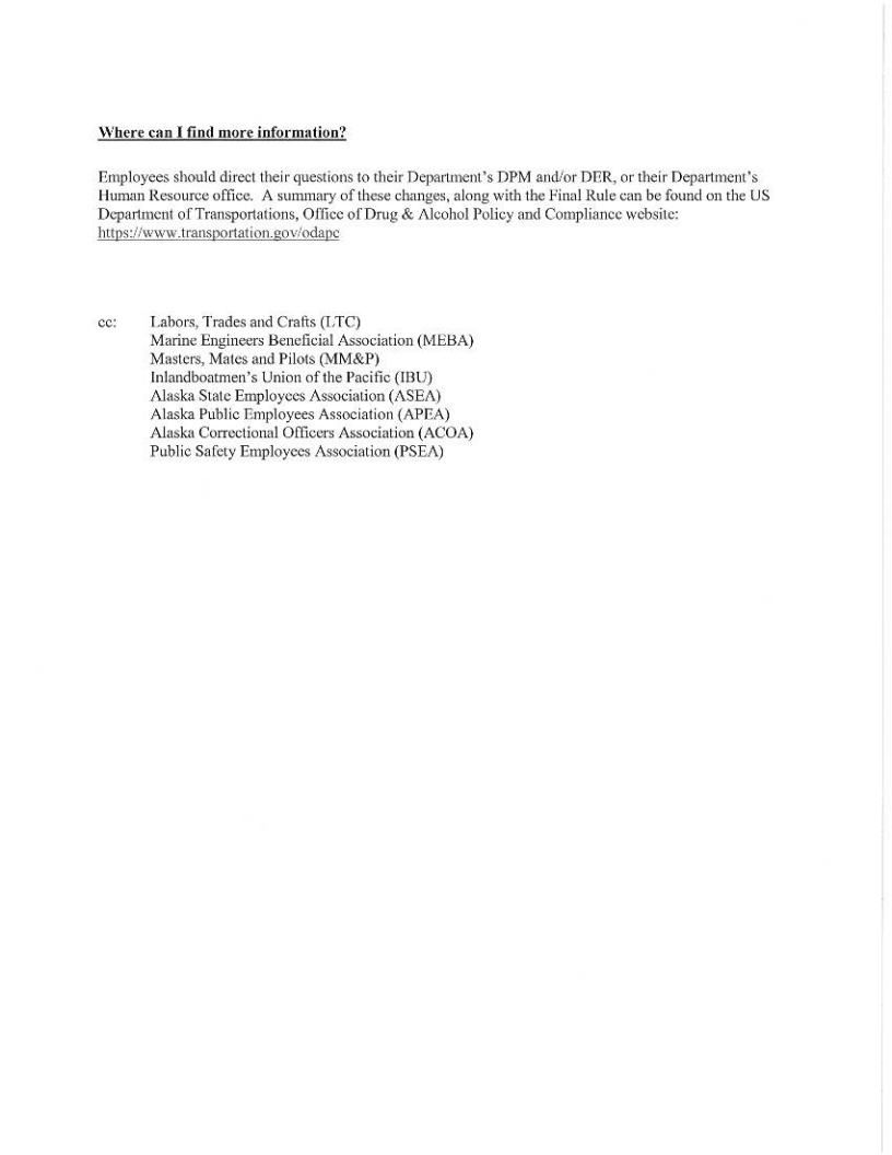 Memo re change to 49 CFR Part 40 and drug and alcohol testingjpg_Page3.jpg