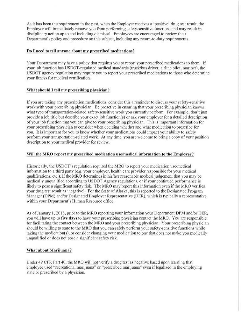 Memo re change to 49 CFR Part 40 and drug and alcohol testingjpg_Page2.jpg