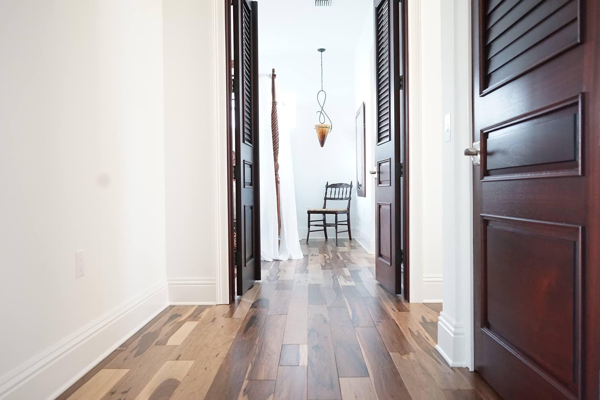 Doors & Doors - Tampa Bay Millworks LLC