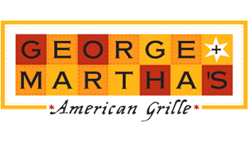 George and Martha's