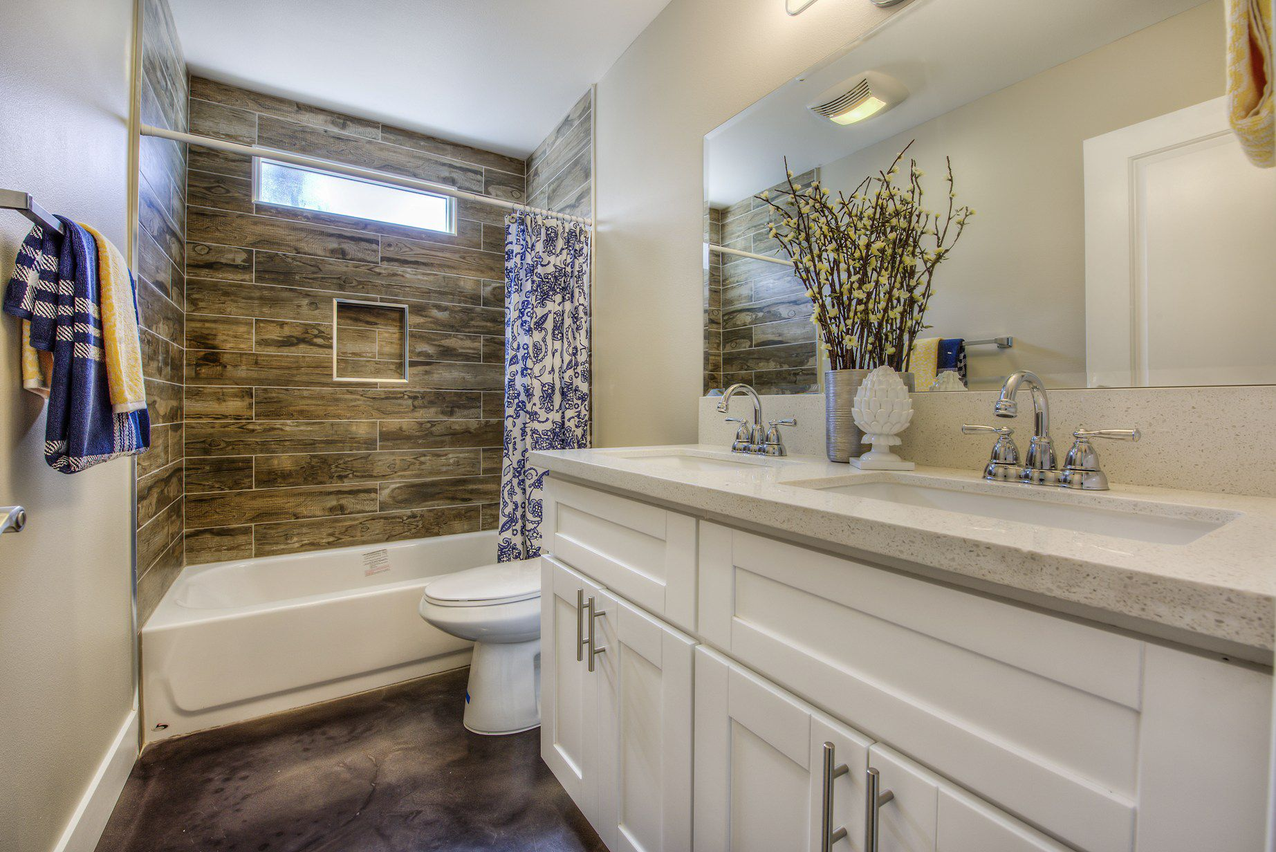 Bathroom Remodeling Contractors TC Construction Design - Bathroom remodel anaheim ca