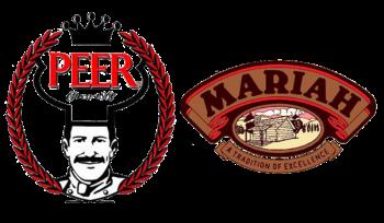 Peer Foods Group logo