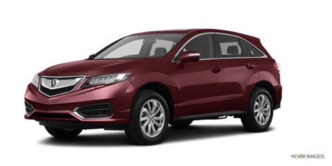 Specials VIP Auto Leasing And Financing - Acura special financing