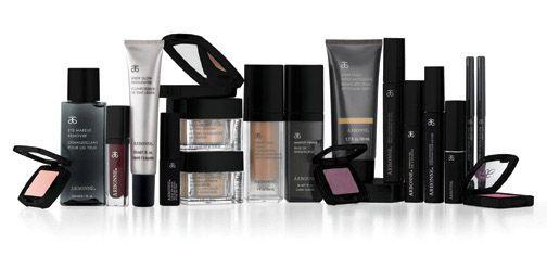 Cosmetics_Line_Web_2_.jpg