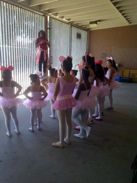 dance_recital.jpg
