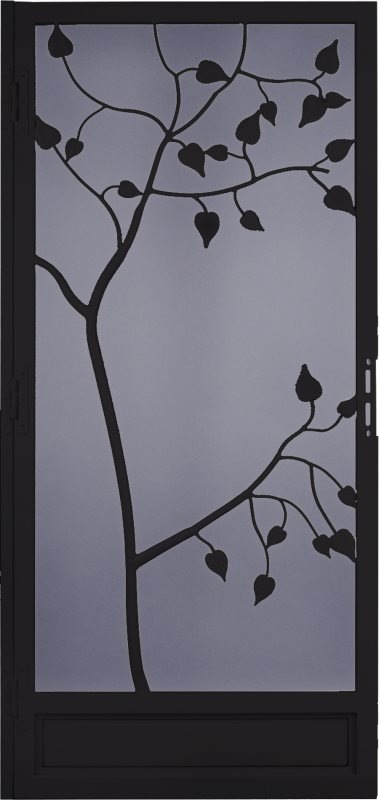 Natural Living Series All Weather Doors