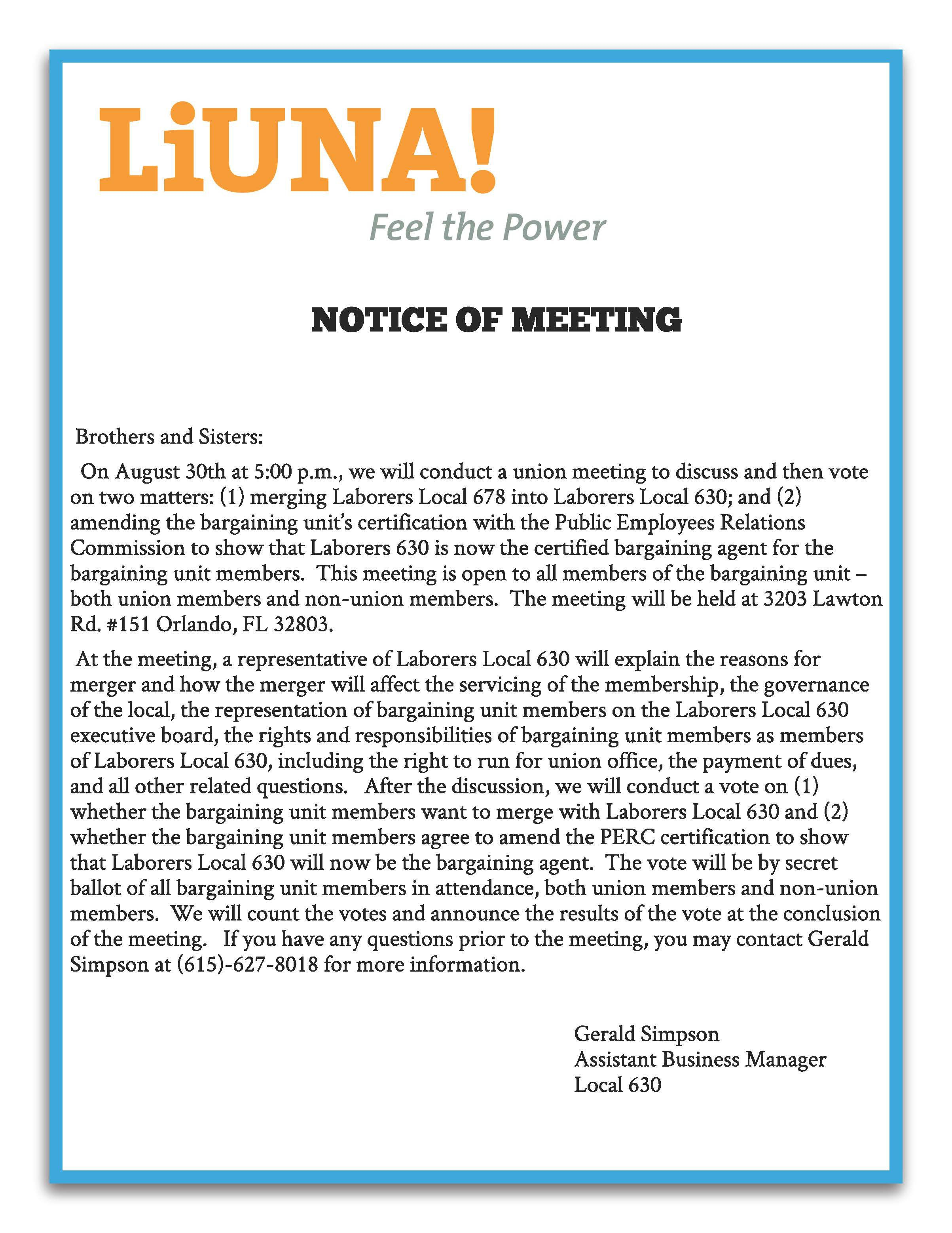 notice to members (Aug 30).jpg