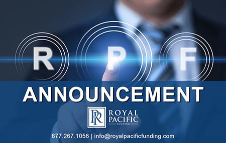 RPF Announcement_Website post_little.png