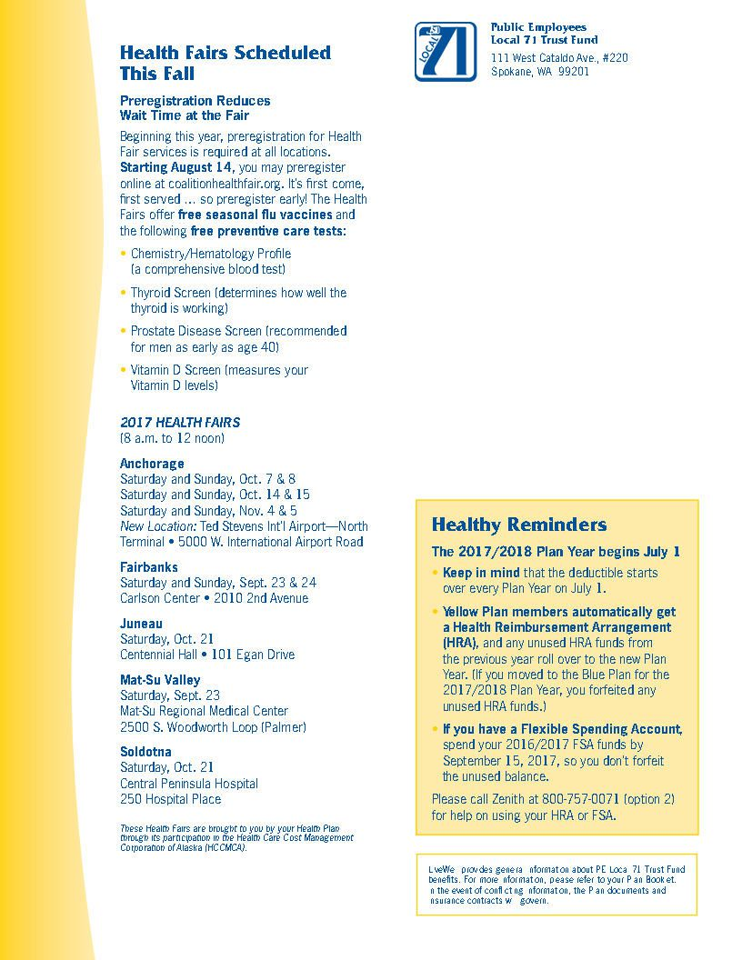 trust summer newsletterjpg_Page2.jpg