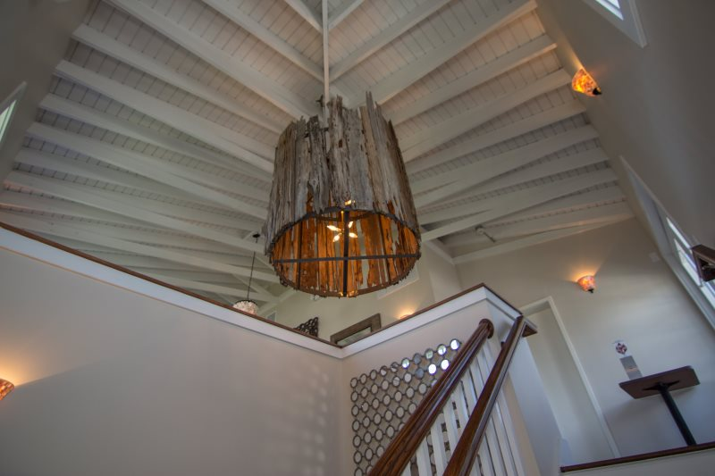 Choose Quality Stairs Of Connecticut To Help You Design And Create A  Beautiful Wooden Staircase And Railing System That Can Be The Centerpiece  Of An Already ...