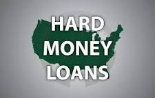 Payday loan locations in minnesota photo 6