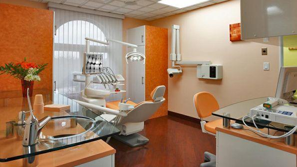 dental-office.jpg