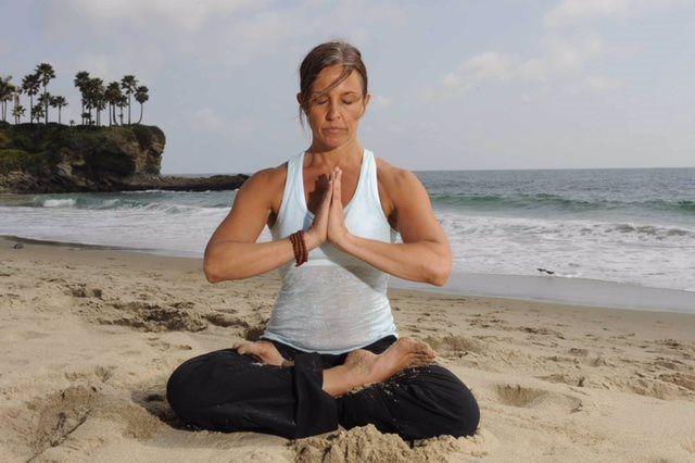 Team Zen Den Yoga School And Retreat Center