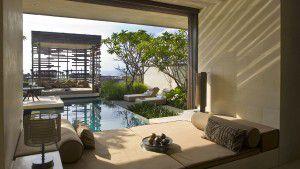 005359-02-villa-private-pool-lounge-area-300x169.jpg