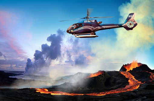 hawaiian-helicopter-001.jpg