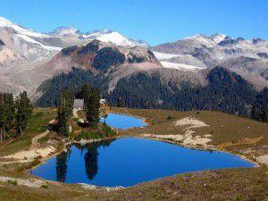 shar-mountain-serbia-300x225.jpg