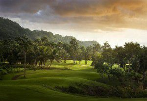 RS2441_Amanera-Golf-Course-scr-300x206.jpg
